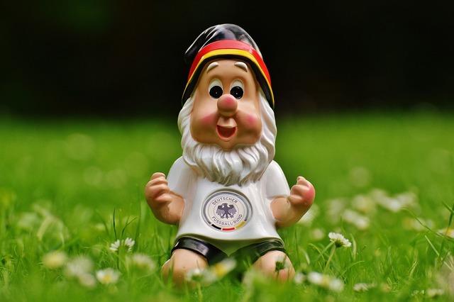 Em european championship football, sports.