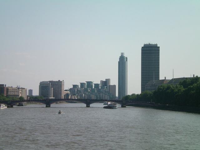 England london building, architecture buildings.