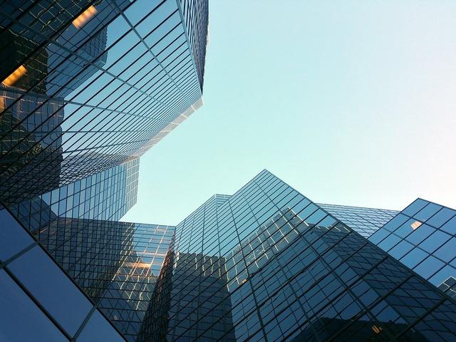 Entrepreneur business corporate, business finance.