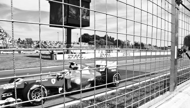 F1 formula 1 racing.