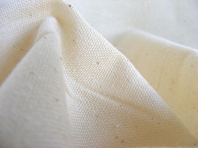 Fabric texture beige, backgrounds textures.