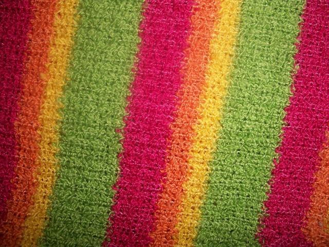 Fabrics clothes material, backgrounds textures.