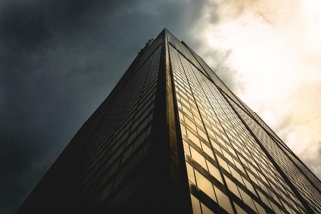Facade building architecture, architecture buildings.