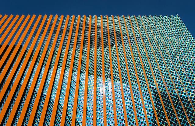 Facade home building, architecture buildings.