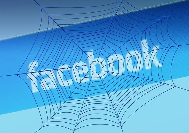 Facebook social network social media, computer communication.