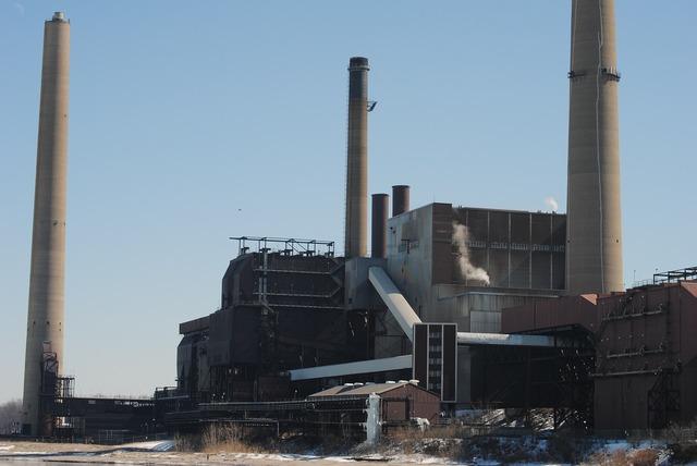 Factory industrial industry, industry craft.
