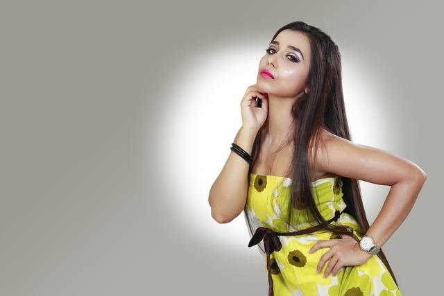 Fashion hot india, beauty fashion.