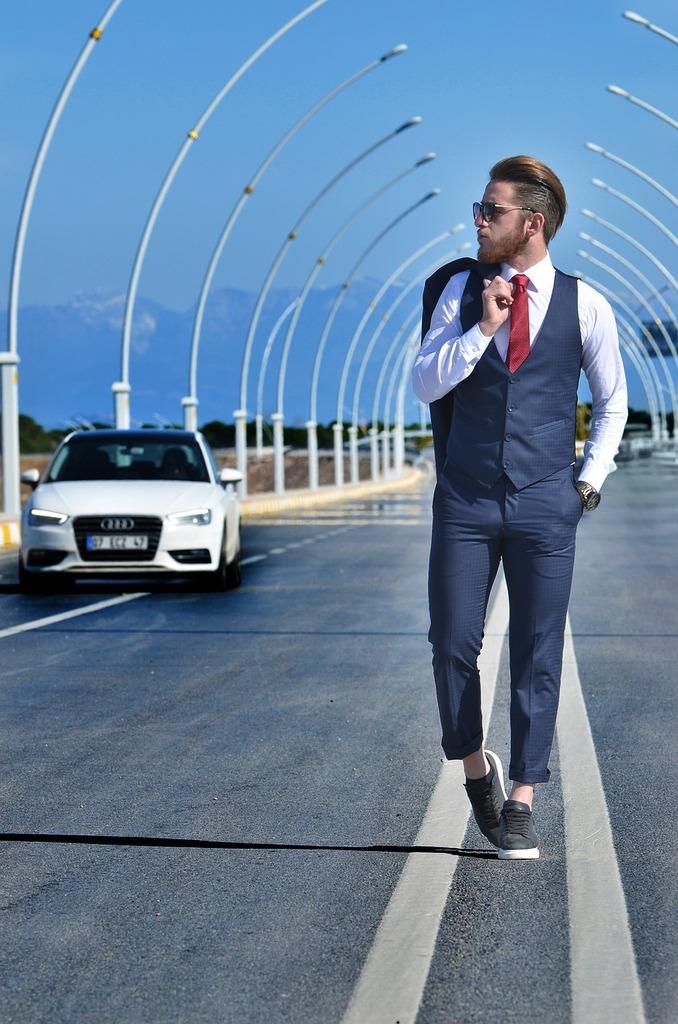 Fashion male beautiful, beauty fashion.