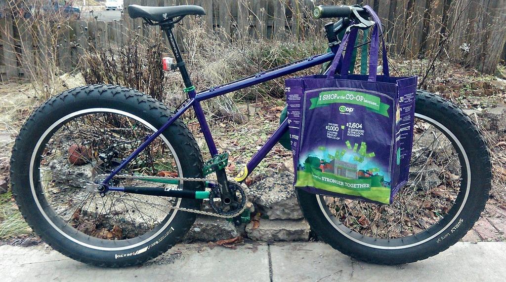 תוצאת תמונה עבור Co-op Cycles mountain bike