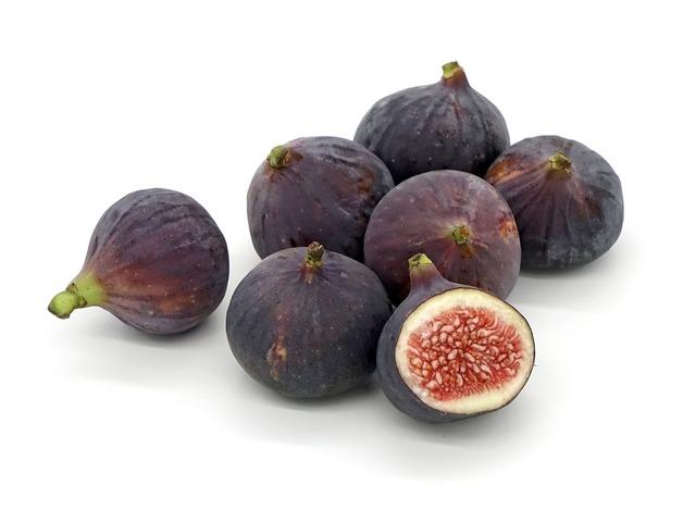 Fig ficus carica fruit, food drink.