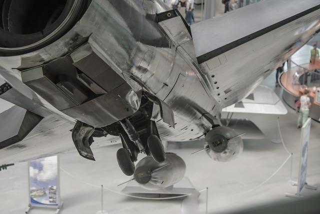 Fighter jet jet jet fighter.