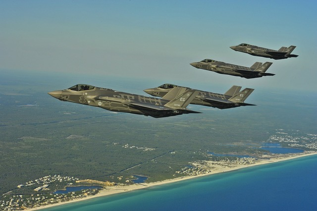 Fighters jets military, nature landscapes.