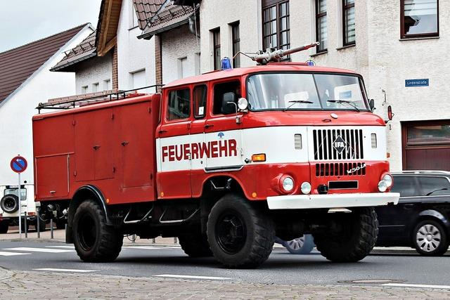 Fire fire truck vehicles.