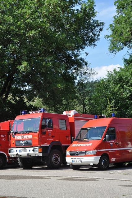 Fire vehicles fire truck.