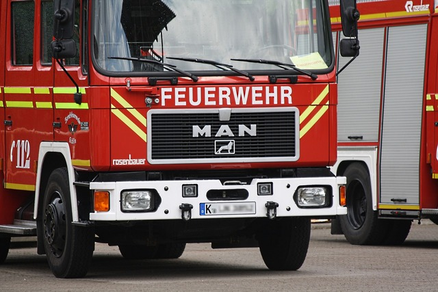 Fire vehicles fire truck, transportation traffic.