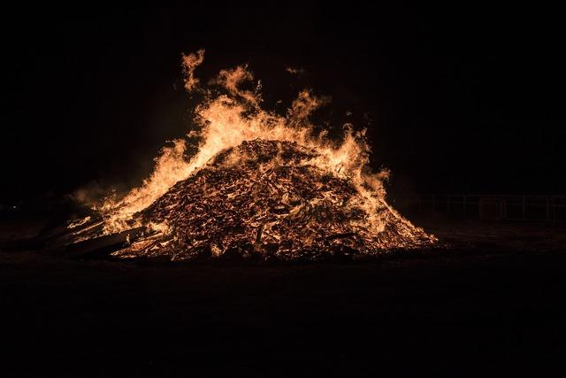 Fireworks bonfire night guy fawkes.