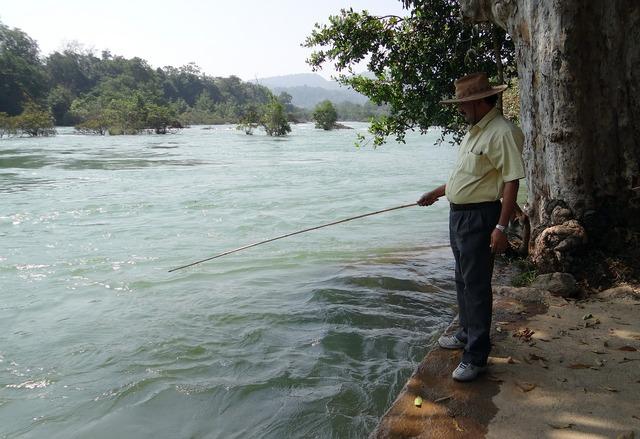 Fishing angling angler.