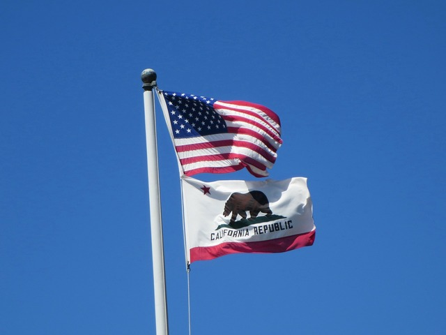 Flag us flag american flags.