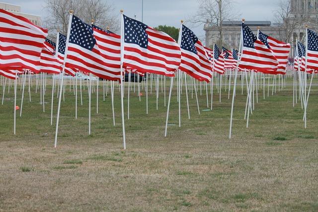Flags for children oklahoma city oklahoma.