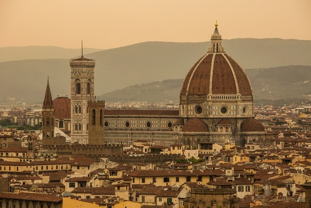Florence italy architecture, architecture buildings.