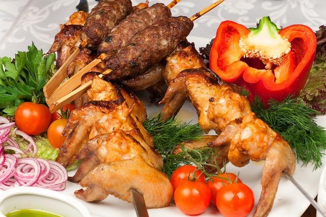 Food tasty food cooking, food drink.