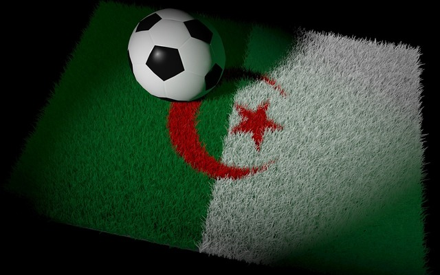 Football algeria world cup, sports.