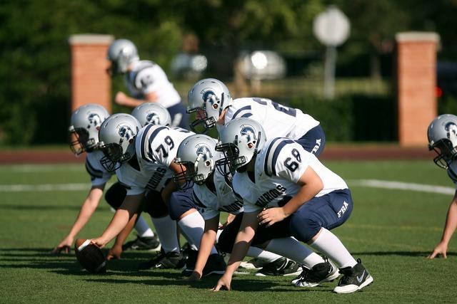 Football american football football team, sports.