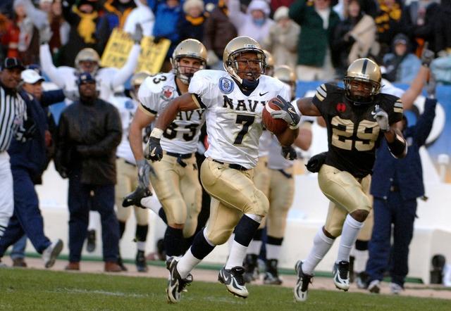 Football american football running, sports.