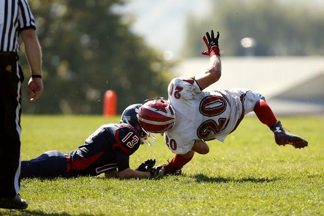 Football american football sport, sports.
