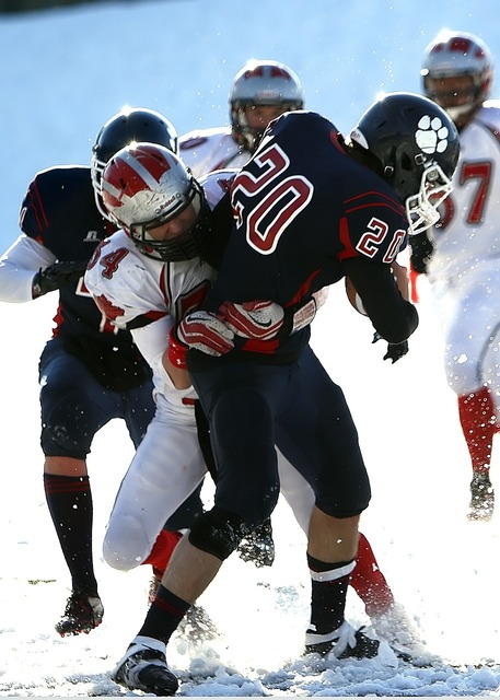 Football american football tackle, sports.