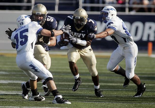 Football american running back running back, sports.