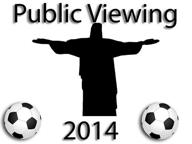Football brazil 2014, sports.