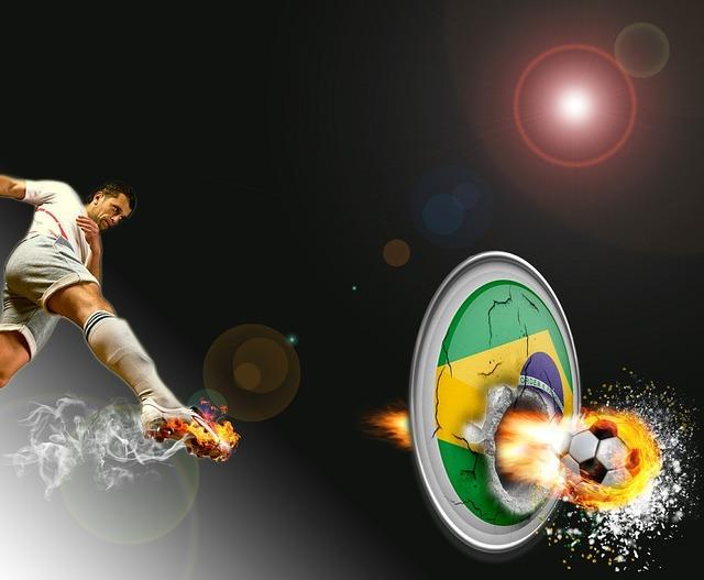 Football brazil world cup 2014, sports.