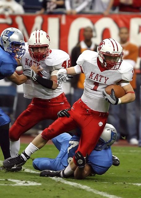 Football football player american football, sports.