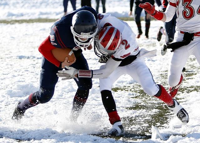 Football game american football football players, sports.