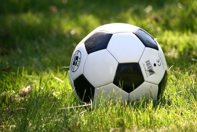 Football grass play, sports.