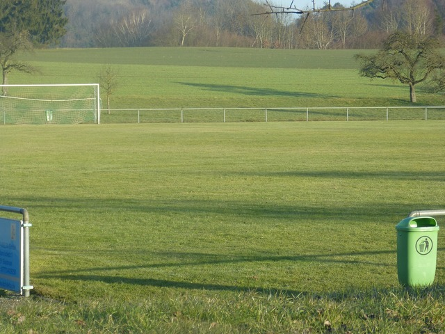 Football pitch football sport, sports.