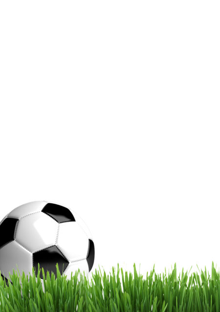 Football play ball, sports.