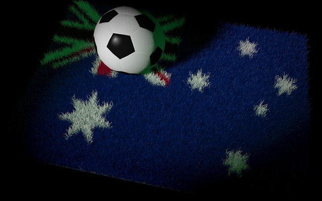 Football world championship australia, sports.
