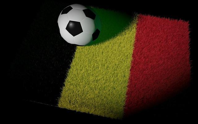 Football world championship belgium, sports.