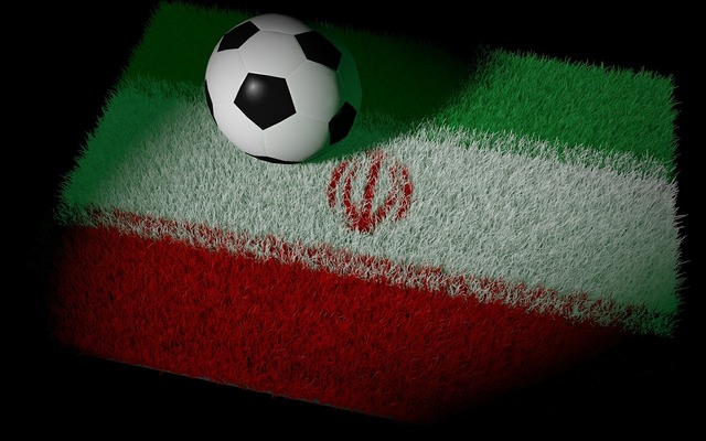 Football world championship iran, sports.