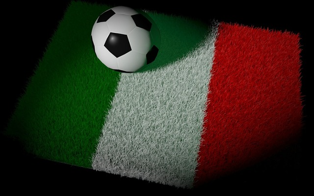 Football world championship italy, sports.