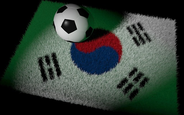 Football world championship korea, sports.