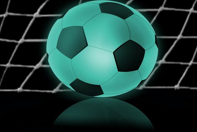 Football world cup ball, sports.