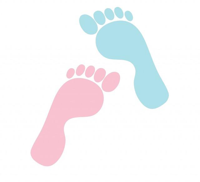 Footprint foot feet, backgrounds textures.