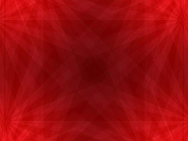 Fractal abstract background, backgrounds textures.