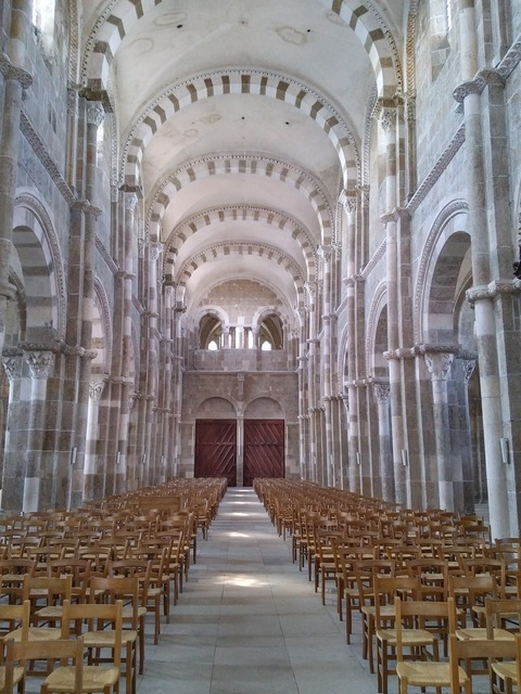France dom church, religion.