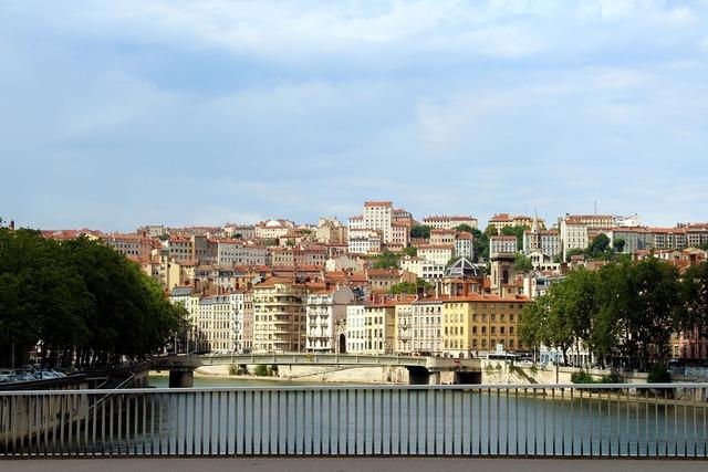 France lyon architecture, architecture buildings.