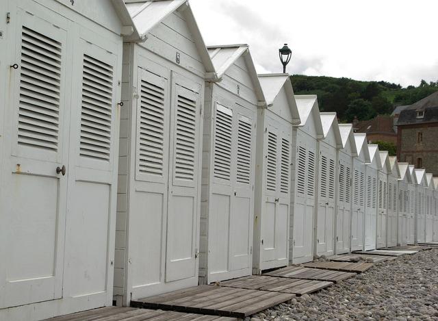 France normandy etretat, travel vacation.