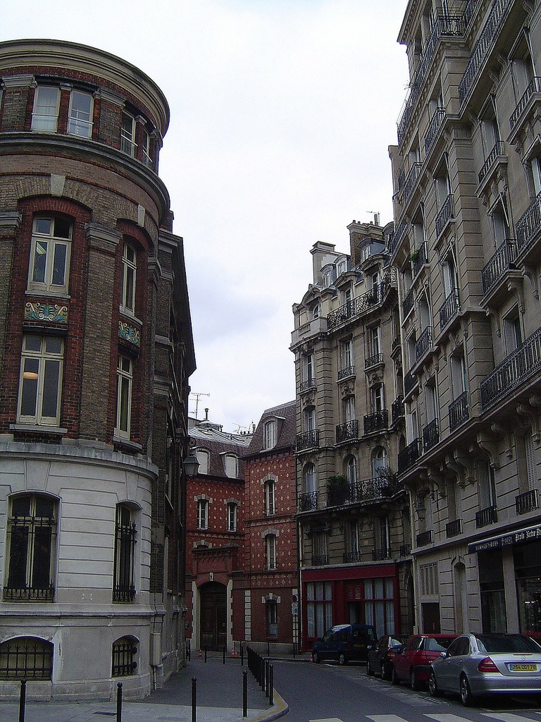 France paris architecture, architecture buildings.